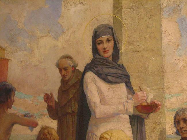 dia mujer religion