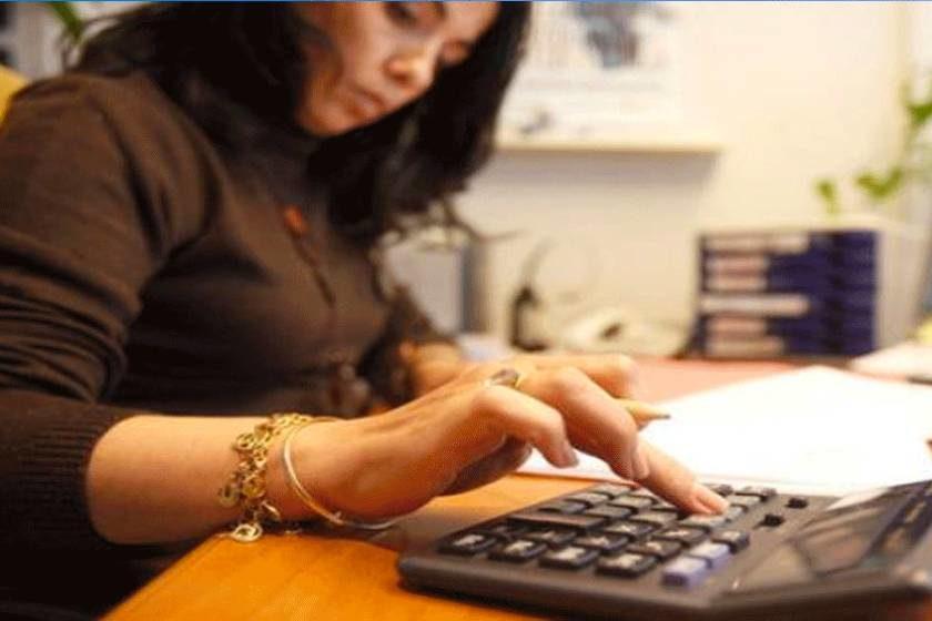 mujeres_brechadegenero_empresas