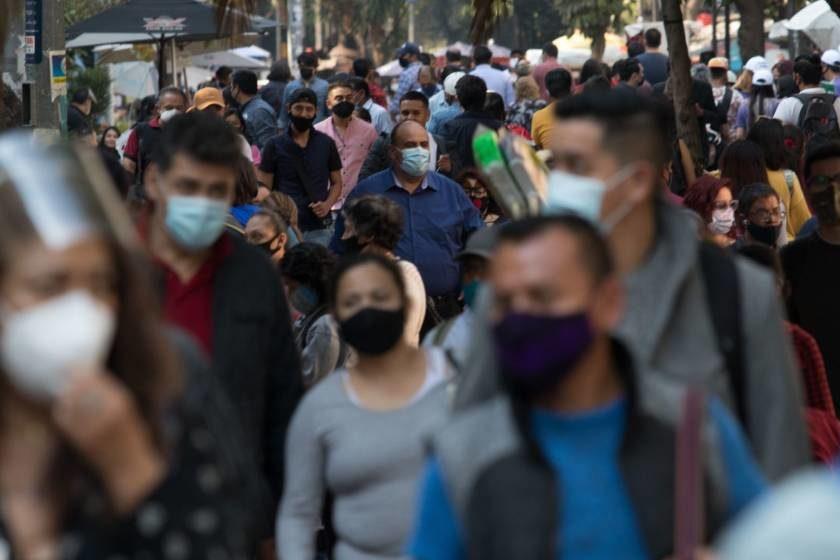COVID-19_primercaso_pandemia