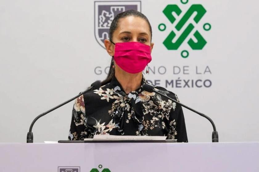 ClaudiaSheinbaum_mujeres_violencia