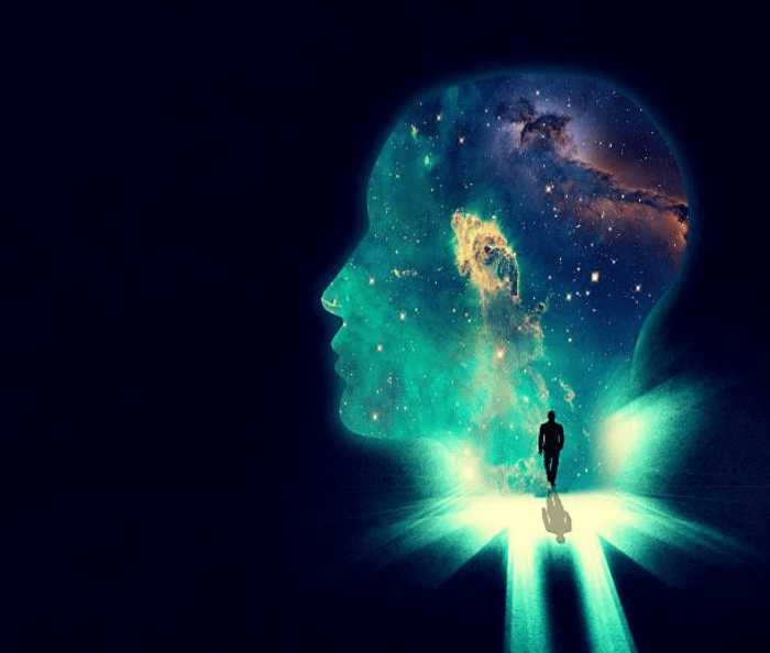 inteligencia espiritualidad