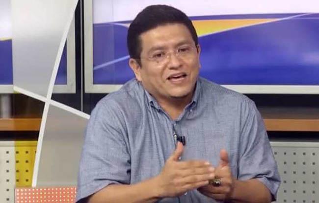 Carlos Ronzon criminologia critica