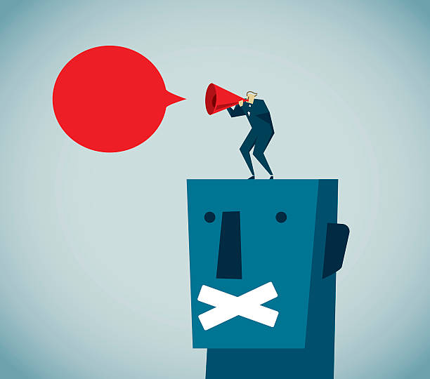 Sentencia a Google en México ¿Libertad de expresión bajo ataque o justicia social?