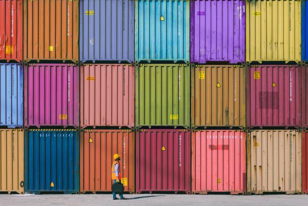 SADER resalta la importancia del Mercado de Asia Oriental para la diversificación de exportaciones