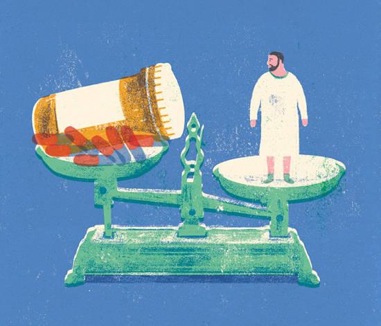 remedios hospitales y salud