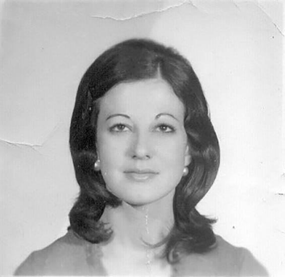Maribel Alonso Gonzalez