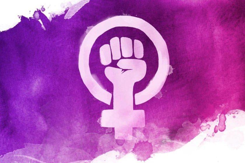 mujeres_feminismo_PaolaSuarez