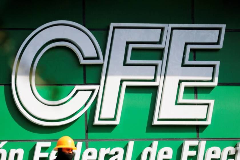 reforma_CFE_industriaelectrica