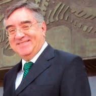 Gerardo Gil Valdivia