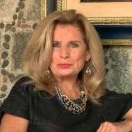 Gina Batista