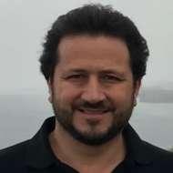 Alejandro Hernández Pulido