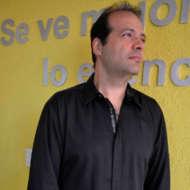 José Serur