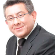 Luis Latapí