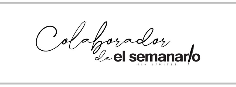 Enrique Escalante