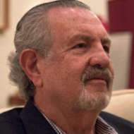 Ian Reider