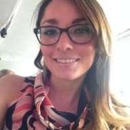Marcela Amaro Rosales