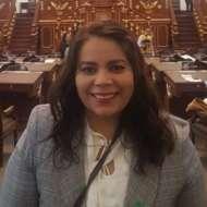 Rebeca Arteaga