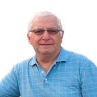 Julio Ioseph May