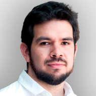 Rodrigo Peña