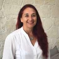 Jutta Battenberg