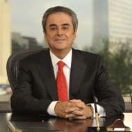 José Méndez Fabre