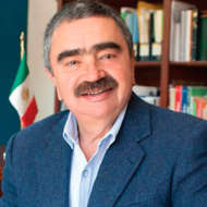 José Castelazo