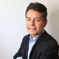 Juan Patricio Lombera