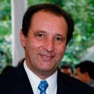 Miguel Alessio
