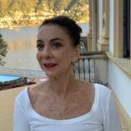 Sara Gerson