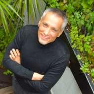 Gerardo Sigg