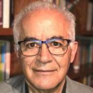 Manuel Corral Martín