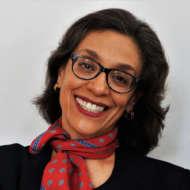 Hilda Saray Gómez González