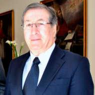 Arnulfo R. Gomez