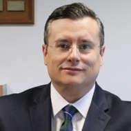 Andrés A. Aguilera Martínez