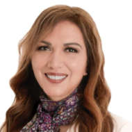 Miriam Saldaña Cháirez