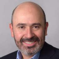 Gustavo Rentería Villa