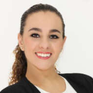 Fernanda Bayardo Salim