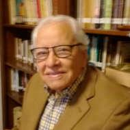 Elias Cardenas